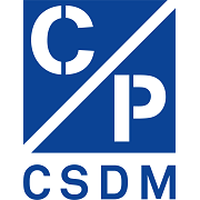 Comité de parents de la CSDM